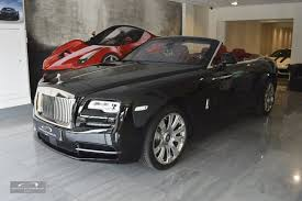 roll royce dawn rolls royce dawn 6 6 2dr vat qualifying coutts automobiles