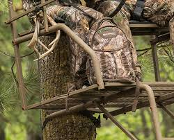 how to choose the right type of treestand pro tips by s