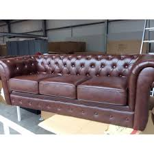 Stressless Windsor Sofa Price 30 Best Collection Of Windsor Sofas