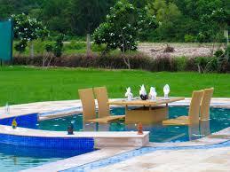 the golden tusk tourism professionals hotel travle holidays