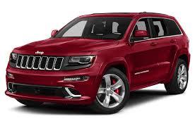 lexus gx for sale denver used cars for sale at jfr associates inc in littleton co auto com