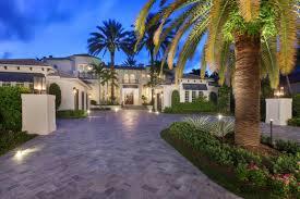 jupiter real estate and homes for sale
