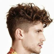 50s 60spompadour haircut 50 classy pompadour haircut ideas men hairstyles world