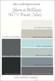 better homes and gardens grayshades of grey painting by numbers