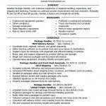 resume private duty caregiver resume samples sample high