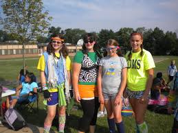 camp superheroes greater hartford ymca blog