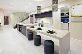 bench for kitchen island alluring 70 kitchen island bench decorating design of best 10