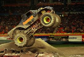monster truck show florida the monster blog contact us