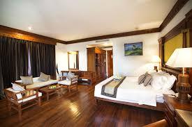 Studio Rooms | studio rooms empress angkor resort spa