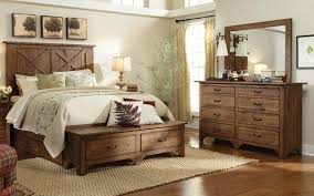 Kincaid Bedroom Furniture by Highly Rated Used Solid Wood Bedroom Furniture U2039 Woodensigns Info