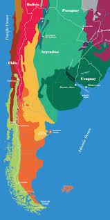 parana river map paraná river delta buenos días birding