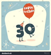 best 25 happy birthday song download ideas only on pinterest