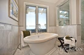 Bathroom Design San Diego Bathroom Design San Diego Luxury Bathroom Remodel San Diego