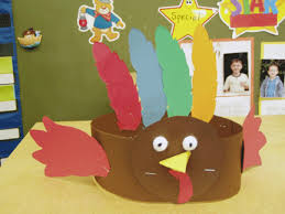 turkey headband thanksgiving turkey activities and crafts giraffes