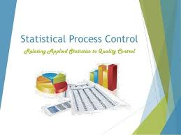the 25 best statistical process control ideas on pinterest