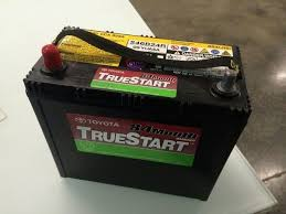 toyota prius 2007 battery what of battery does the toyota prius
