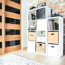 rangements chambre enfant etagere rangement chambre meubles rangement chambre enfant meuble de