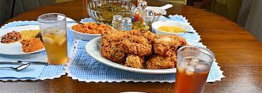 paula deen kitchen island paula deen s restaurant opens in pigeon forge