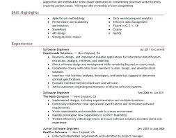 absolutely free resume templates free simple resume builder simple resume builder software engineer