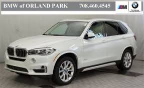 bmw x5 for sale chicago bmw x5 for sale illinois or used bmw x5 near chicago il
