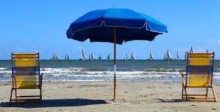 Cheap Beach House Rentals In Galveston by Galveston Island Vacation Rentals The House Company Vacation Rentals