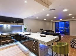 Home Bar Cabinet Designs Modern Home Bar Cabinet U2014 Contemporary Homescontemporary Homes