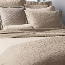 Cannon Bedding Sets Bed Linen Cannon Chrystie Bed Sheet Elefamily Co