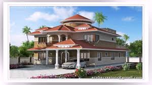 home design pictures india india house design bungalow pictures youtube