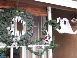 100 the nightmare before christmas home decor nightmare