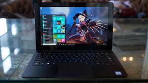best light laptop 2017 the 10 best ultrabooks of 2017 top thin and light laptops reviewed