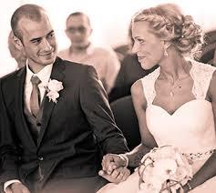 cours de danse mariage cours de danse particuliers à strasbourg dg danse strasbourg
