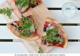 cuisine napolitaine pizza napolitaine a vos assiettes recettes de cuisine illustrées