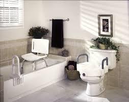 Bathtub Chairs For Seniors Toilet Seat Bars Best Shower Enclosure For Elderly Bathroom