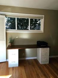 painting a file cabinet painted file cabinet painting filing cabinet pinterest justproduct co
