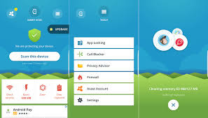 best security app for android best android antivirus and mobile security apps androidpit