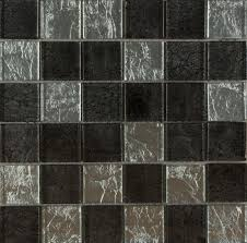 Black And White Tile Floor Mosaic Tiles For Kitchen U0026 Bathrooms Up To 70 Off High Street Prices