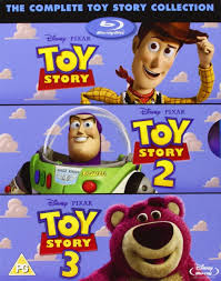 toy story 3 movie collection blu ray toy story toy story 2 toy
