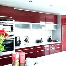 kitchen cabinet door colors kitchen door colour ideas pizzle me