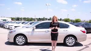 nissan altima coupe okc benefits of buying a vehicle from battison honda okc youtube