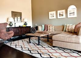 Modern Accent Rugs Ideas Accent Rugs For Living Room Or Contemporary Living Room The