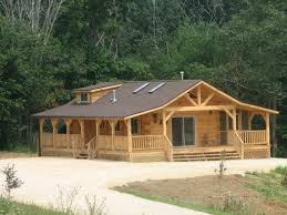 small vacation cabins amish log cabin harpers ferry vacation rentals 438164 gallery of