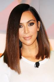 best ombre hair color ideas 2017 20 celebrities with ombre hair