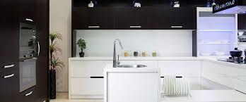 modular kitchen specialist supplier dealer manufacturer in mumbai