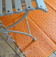 teppich lã ufer flur teppich kaufen home design inspiration