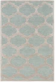 Gray Area Rug 8x10 Home Mesmerizing Turquoise And Gray Area Rug Ordinary Awesome