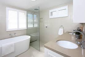 family bathroom ideas family bathroom renovation coorparoo bathrooms