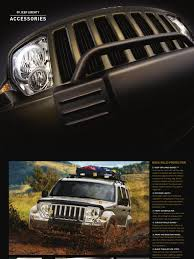 download 2008 jeep liberty brochure docshare tips