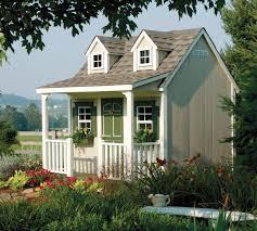 backyard cottage designs small bathroom shabby chic makeovers com u2013 video of simple yet
