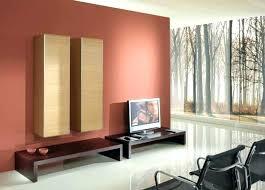home decor colour schemes home decor color palettes natural interior decor color palette