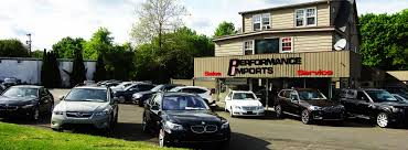 danbury audi used cars auto repair restoration auto repair used car sales